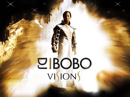 DJ Bobo (Part2)